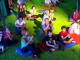 Keçiören Belediyesi Ankara Festivali Keçiören Belediye Standından Görüntüler Bölüm 9