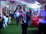 Keçiören Belediyesi Ankara Festivali Keçiören Belediye Standından Görüntüler Bölüm 10