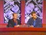 HIGNFY S13E02 - Hugh Dennis & Will Self