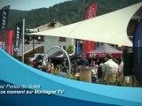 Pass' Portes du Soleil Ski et Bike 2012 - Bande Annonce