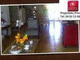 Vente - maison - AULNAY SOUS BOIS (93600)  - 496m²