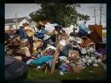 Denver Junk and Trash Removal and Cleanup Services