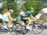 Tour de France 2012 - Etape.11;Albertville_>La Toussuire - Les Sybelles.148.Km(15)