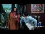 Kya Hua Tera Vaada 12th July 2012 Video Watch Online part1