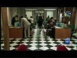 Kya Hua Tera Vaada 12th July 2012 Video Watch Online part2