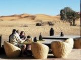 Sand Surfing - Morocco, Luxury Desert Camps, Camel Trekking, 4x4, Quad, Buggy,Surf des Sables Maroc
