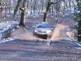 Dacia Duster Testi İle Otomobil Dünyam