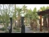 Marriott Palm Desert California - California Hotels