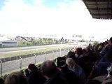 course endurance nurburgring