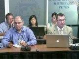 IMF on Greece, Portugal, and Spain Business Financier News