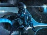 Tron Uprising season 1 Episode 2 - The Renegade, Part 1