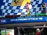 Gran Premio d'Italia TIM Live Race Webstreaming 15 July 2012
