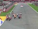 Gran Premio d'Italia TIM Live Webstream Race On July 15 2012