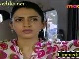 CID - Telugu Jul 11 -3