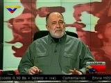 (VÍDEO) La hojilla del día miércoles 11.07.2012  1/3