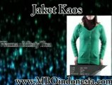 Jaket Kaos GN 1703 | SMS: 081 945 772 773