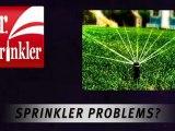 Dr. Sprinkler 801-923-4119 Sunset ut