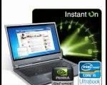 Acer TimelineU M5-481TG-6814 14-Inch Ultrabook (Black) Preview | Acer TimelineU M5-481TG-6814 Unboxing