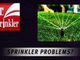 Dr. Sprinkler 801-923-4119 Farmington ut