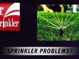 Dr. Sprinkler 801-923-4119 Clinton ut