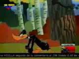 (VÍDEO) La hojilla del día miércoles 11.07.2012  2/3