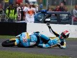 Motogp Gran Premio d'Italia TIM Live Race Webstreaming 15 July 2012