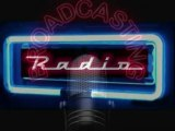17 GOCC ON PEACE FM VS ISLAM 2011