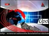 12 7 55 ข่าวค่ำDNN คอลัมน์อัพเดท ศรัทธาอวสาน
