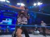 DesiCorner_iMPACT.Wrestling.2012.07.12.UNCUT.HDTV_clip1