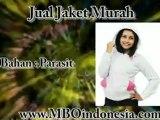 Jual Jaket Murah GN 0712 | SMS: 081 945 772 773