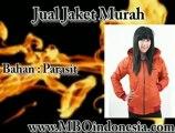 Jual Jaket Murah GN 1008 | SMS: 081 945 772 773