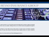 Insurance Services from Besso Insurance Group Limited