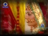 Mangalsutra Ek... Maryada 13th July 2012 Video Watch Online pt1