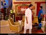 Mangalsutra Ek... Maryada 13th July 2012 Video Watch Online pt2