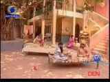 Akhand Saubhagyawati Bhava 13th July 2012 Video Watch Online pt1