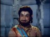 Thiruvilayadal – Sivaji Ganesan & Nagesh Q&A -Tamil Movie Scene