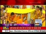 Serial Jaisa Koi Nahin 13th July 2012 Video Watch Online Pt1