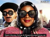 watch the Madea's Witness Protection movie stream online