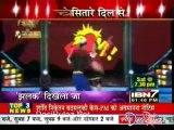 Serial Jaisa Koi Nahin 13th July 2012pt2
