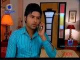 Aashiyana 13th July 2012 Video Watch Online pt1