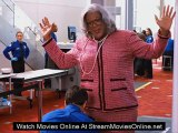 Madea's Witness Protection movie stream online