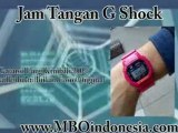 Jam Tangan G Shock GRX-5600A | SMS : 081 945 772 773