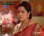Mangalsutra Ek... Maryada 13th July 2012 Part2