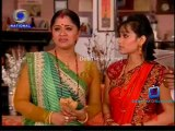 Aashiyana 13th July 2012 Video Watch Online pt3