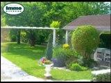 Achat Vente Maison  Aix les Bains  73100 - 120 m2