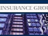 Besso | Aviation Insurance
