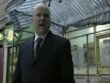 #15 - Who shot Phil Mitchell? (EastEnders best episode nominations)