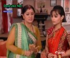 Aashiyana 13th July 2012 Part2