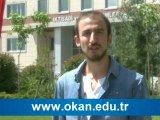 GELECEĞİNLE İLGİLİ KARARLARI ŞANSA BIRAKMA - 05