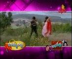 Abhinetri -  Senior Actors Rajini -  02